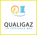 Qualigazlogoi