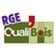 RGE-Qualibat Bois