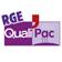 RGE-Quali Pac