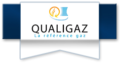 qualigaz