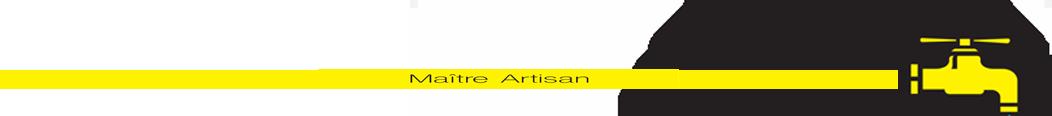 Maître Arisan