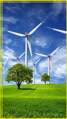 energies renouvelables en Mayenne (53)