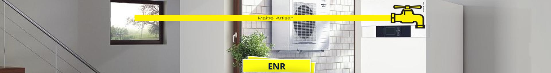 energies renouvelables à Craon, Cossé le Vivien, Loiron, La Gravelle, la Baconnière, Andouillé ou Ernée